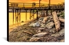 canvas-8x8-05-pier-YELLOW